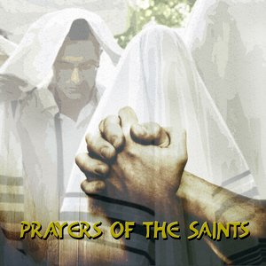 Image for 'PRAYERS OF THE SAINTS'