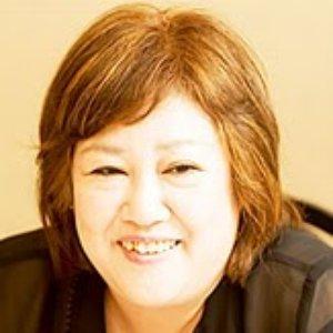 Image for 'Akiko Kosaka'