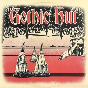 Image for 'Gothic Hut'