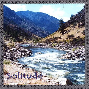 Изображение для 'Solitude'