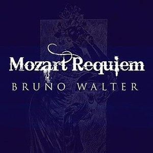 Image for 'Mozart Oboe Concerto In C Major'