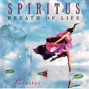 Image for 'Spiritus Breath Of Life'