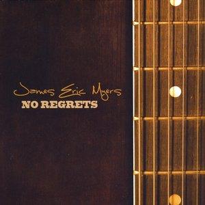 Bild för 'No Regrets'