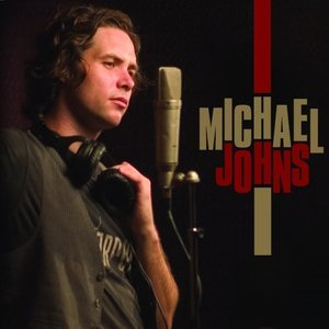 Image for 'Michael Johns'