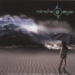 Imagen de 'In My Mind (Spirits In The Room Part 2)'