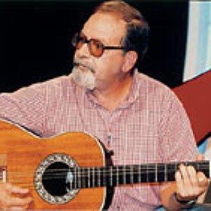 Image for 'Manuel Freire'