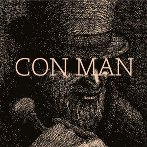 Image for 'Con Man'