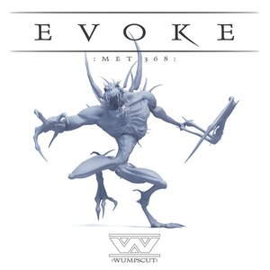 Image for 'Evoke'