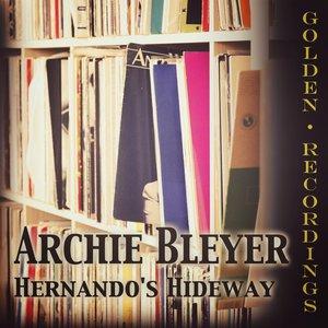 Image for 'Hernando's Hideway'