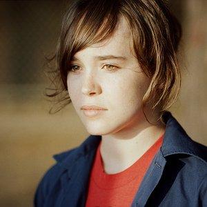Bild för 'Ellen Page'