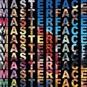 Image for 'Masterface'