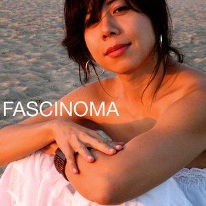 Bild für 'FASCINOMA'