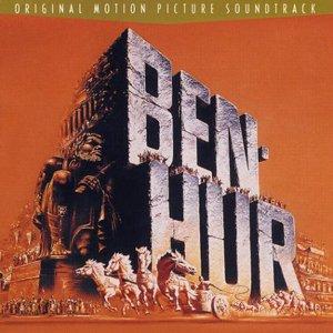 Imagem de 'Ben-Hur: A Tale of the Christ'
