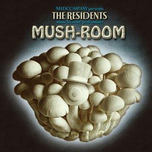 Bild för 'Mush-Room'