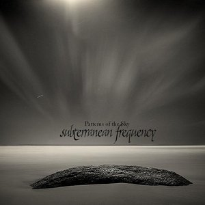 Image for 'Subterranean Frequency'