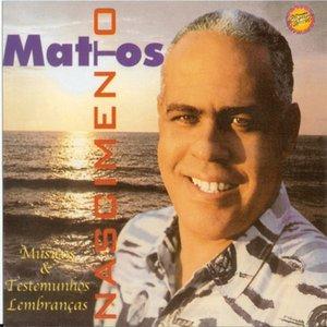 Image pour 'Músicas e Testemunho (Ao Vivo)'