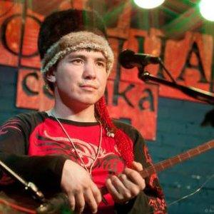 Image pour 'Эмиль Теркишев'