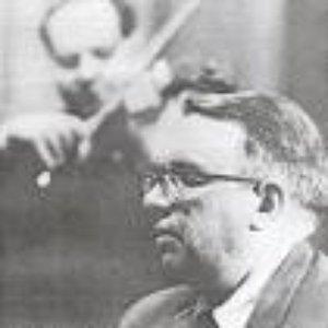 Image for 'David Oistrakh, Lev Oborin'