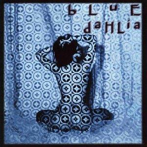 Image for 'Blue Dahlia'