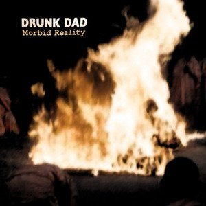 Image for 'Drunk Dad'