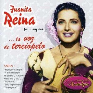 Image for 'Callejuela Sin Salida'