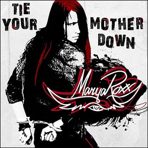 Image for 'Tie Your Mother Down'