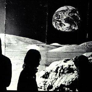 Image for 'Esoterica Landscapes 7'