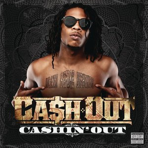 Image for 'Cashin' Out - Single'