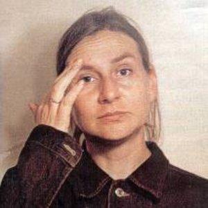 Image for 'Bogna Świątkowska'