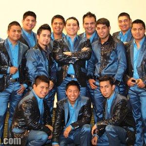 Image for 'Banda La Trakalosa de Monterrey'