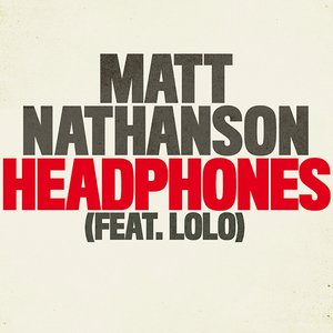 Image for 'Headphones'