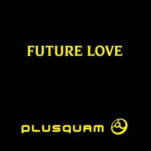Image for 'Future Love'