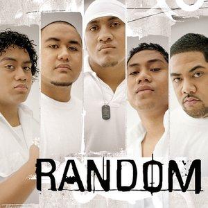 Image for 'Random'