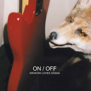 Image for 'On/Off  Single'