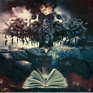 Imagem de 'The Book Of Time'
