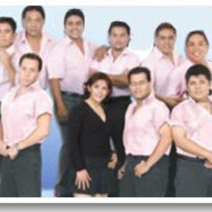 Image for 'Los Llayras'