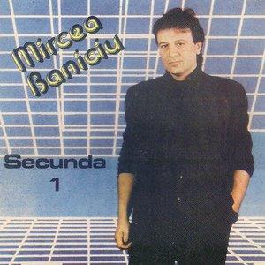 Image for 'Secunda 1'