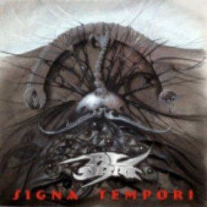 Zdjęcia dla 'Signa Tempori'
