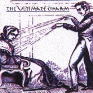 Image for 'The Ultimate Charm'