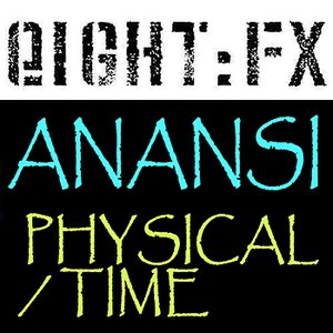 Image for 'Physical / Time'