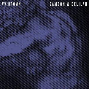 Imagen de 'Samson & Delilah'