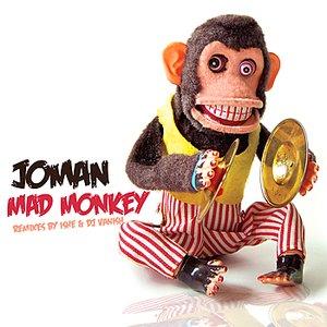 Imagen de 'Mad Monkey'