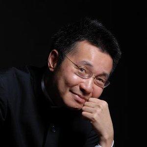 Image for 'Yiu-Kwong Chung'