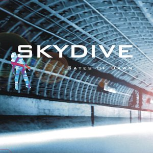 Bild für 'Skydive'