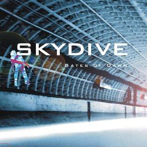 Image pour 'Skydive'