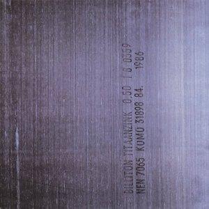 Image for 'Brotherhood [Collector's Edition]'