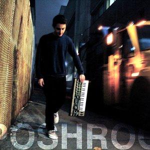Image for 'SposhRock'