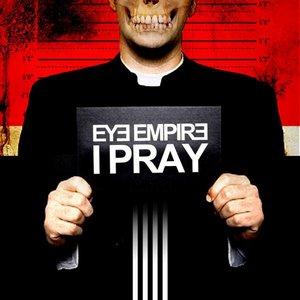 Bild für 'I Pray - Single'