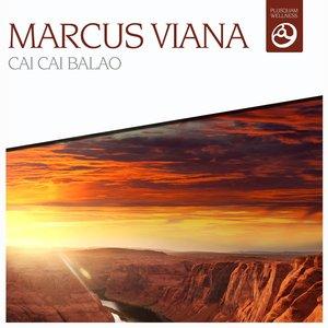 Image for 'Cai Cai Balao'