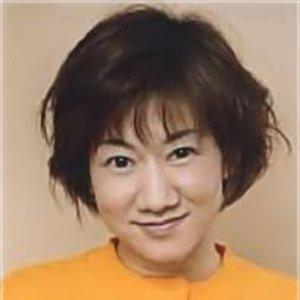 Image for 'Akiko Yajima'